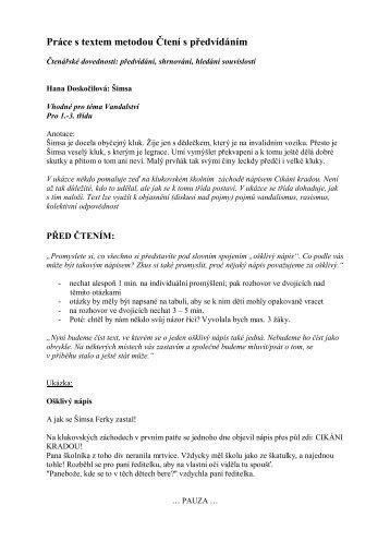 Šimsa – Čtení s předvídáním.pdf