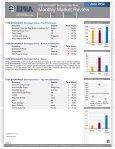 June 2012 FTSE EPRA/NAREIT Real Estate Index - Page 2