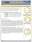 June 2012 FTSE EPRA/NAREIT Real Estate Index - Page 3