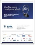 June 2012 FTSE EPRA/NAREIT Real Estate Index - Page 6