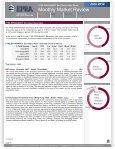 June 2012 FTSE EPRA/NAREIT Real Estate Index - Page 7