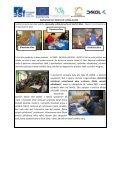 Závěrečná hodnotící zpráva o realizaci projektu - NetNews - Page 4