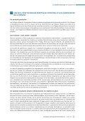 Cahier n°4 quadri - RIAED - Page 5