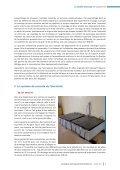 Cahier n°4 quadri - RIAED - Page 7