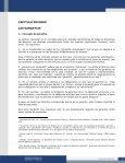 Fianza a Primer Requerimiento - CNSF - Page 7