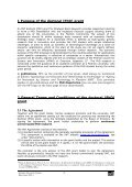 Doctoral (PhD) - IWT - Page 3