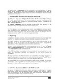 Doctoral (PhD) - IWT - Page 4