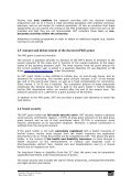 Doctoral (PhD) - IWT - Page 5