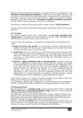 Doctoral (PhD) - IWT - Page 6