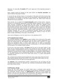 Doctoral (PhD) - IWT - Page 7