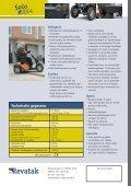 Topklasse ergonomie, krachtig en stoer - Vos Orthopedie Hulpshop - Page 2
