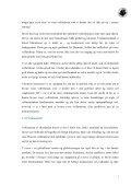 Fra velfærdsstat til konkurrencestat - Roskilde Universitet - Page 7