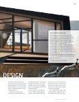 plUsenergi med Flot design - DTU Solar Decathlon Europe 2014 - Page 2