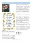 Sunday, May 12, 2013 - St. Mary's Roman Catholic Church - Page 3