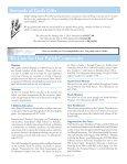 Sunday, May 12, 2013 - St. Mary's Roman Catholic Church - Page 4