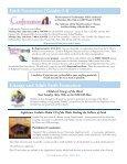 Sunday, May 12, 2013 - St. Mary's Roman Catholic Church - Page 7