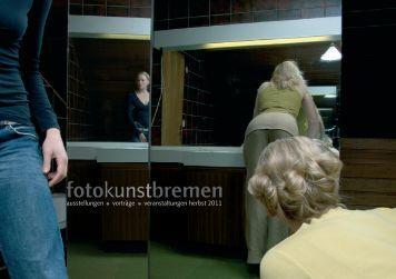 AUSSTELLUNGEN - Haase & Knels