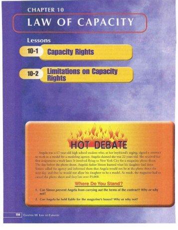BL Ch 10.pdf - LHS Business