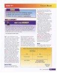 BL Ch 10.pdf - LHS Business - Page 2