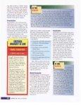 BL Ch 10.pdf - LHS Business - Page 3