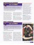 BL Ch 10.pdf - LHS Business - Page 4