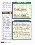 BL Ch 10.pdf - LHS Business - Page 5