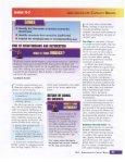 BL Ch 10.pdf - LHS Business - Page 6