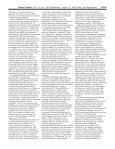 Supplemental Standards of Ethical Conduct and ... - ASM Home - Page 7