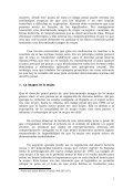 GENERO Y DERECHO PENAL - IIDH - Page 2