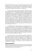 GENERO Y DERECHO PENAL - IIDH - Page 4