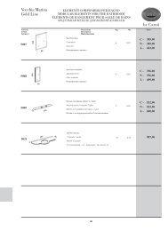 Listino 2007 prezzi Caroti-PAG 60 - Formul.ru