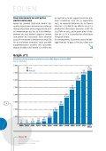 le baromètre des énergies renouvelables électriques en france - Page 6