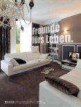 Verkaufs- offener sonntag 30.09.2012 - Möbel Weckesser - Page 6