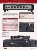 testy: - Music Info - Page 4
