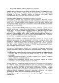 libera circulaţie a serviciilor - Consiliul Legislativ - Page 2
