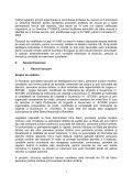 libera circulaţie a serviciilor - Consiliul Legislativ - Page 3