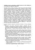 libera circulaţie a serviciilor - Consiliul Legislativ - Page 4