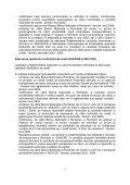 libera circulaţie a serviciilor - Consiliul Legislativ - Page 7