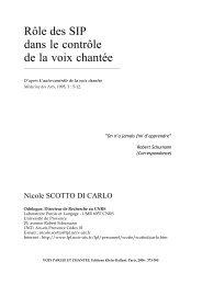 Document PDF, 1.4 Mo - Laboratoire Parole et Langage