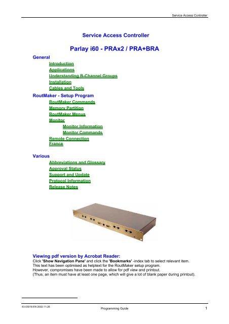 Bosch L-Boxx 136/Lot de 4/Taille 2/sans insert/ /Nouvelle Version