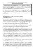 Slutrapport inkl. ek Gasreningsanläggning Sundet Växjö - Page 5