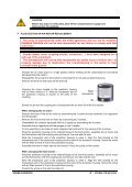 AIRMIX ® PUMP 20-15 - Kremlin Rexson Sames - Page 2