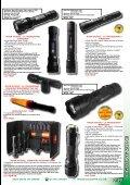 LIGHTING FOR WRITING! - Niton 999 Equipment - Page 3