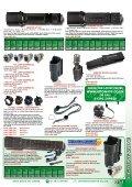 LIGHTING FOR WRITING! - Niton 999 Equipment - Page 5