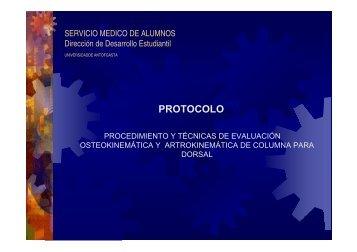 catedra II.pdf