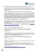 Aufnahmeverfahren für das Masterstudium PSYCHOLOGIE an der ... - Page 2