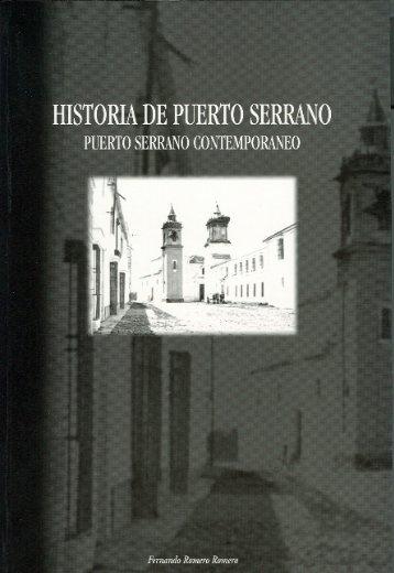 Untitled - Diputación de Cádiz