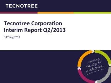 Tecnotree Interim Review 1-6 2013 presentation.pdf