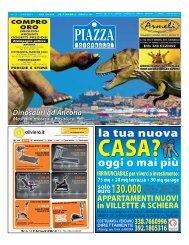 11 - Piazzaweb