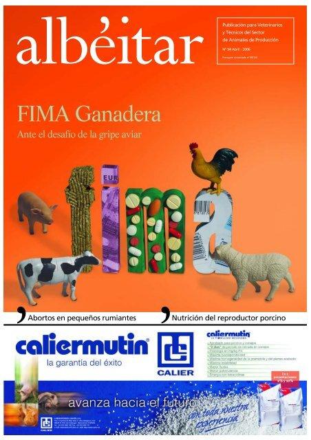 Sensible táctil piel a la gripe